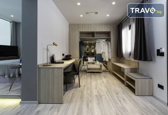 Lagomandra Hotel & Spa 4* - снимка - 33