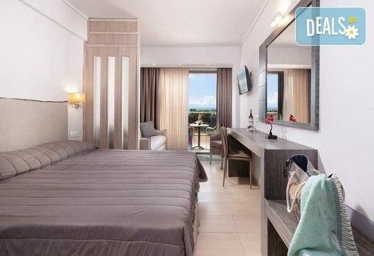 Lagomandra Hotel & Spa 4* - снимка - 35