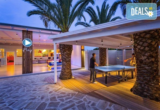 Lagomandra Hotel & Spa 4* - снимка - 54