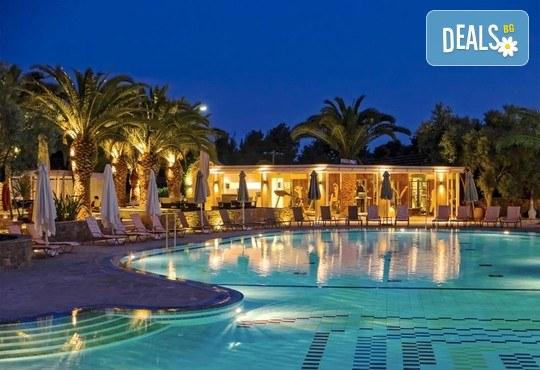 Lagomandra Hotel & Spa 4* - снимка - 8