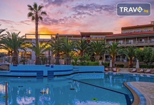Lagomandra Hotel & Spa 4* - снимка - 7