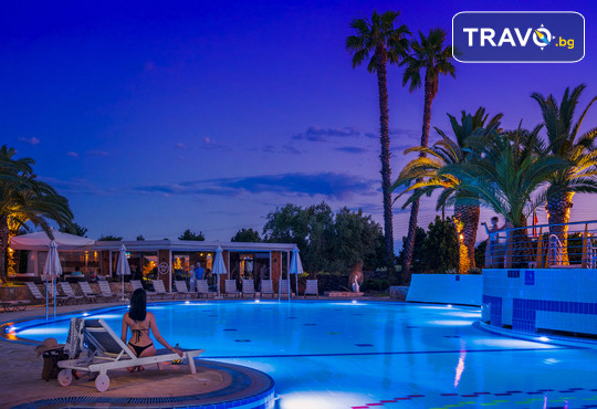 Lagomandra Hotel & Spa 4* - снимка - 9