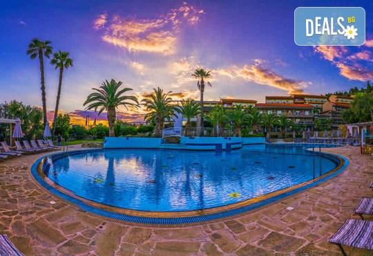 Lagomandra Hotel & Spa 4* - снимка - 6