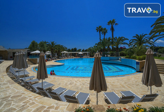 Lagomandra Hotel & Spa 4* - снимка - 10