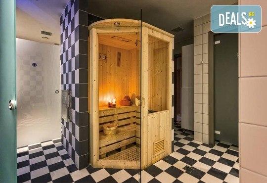 Lagomandra Hotel & Spa 4* - снимка - 58
