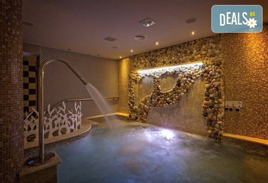 Lagomandra Hotel & Spa 4* - снимка - 57