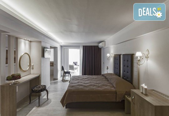 Lagomandra Hotel & Spa 4* - снимка - 36