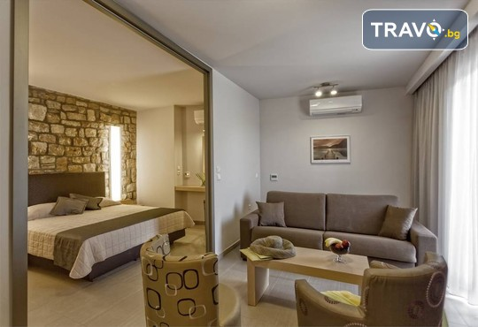 Lagomandra Hotel & Spa 4* - снимка - 38