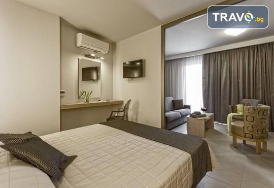 Lagomandra Hotel & Spa 4* - снимка - 40