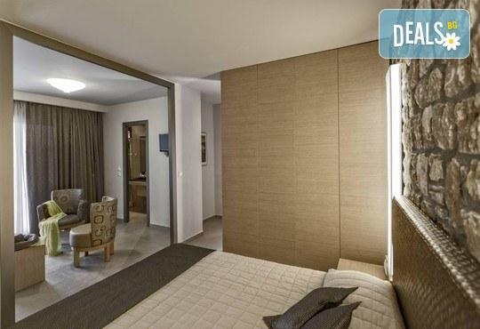 Lagomandra Hotel & Spa 4* - снимка - 41