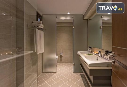 Lagomandra Hotel & Spa 4* - снимка - 42