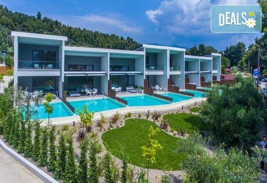 Lagomandra Hotel & Spa 4* - снимка - 45