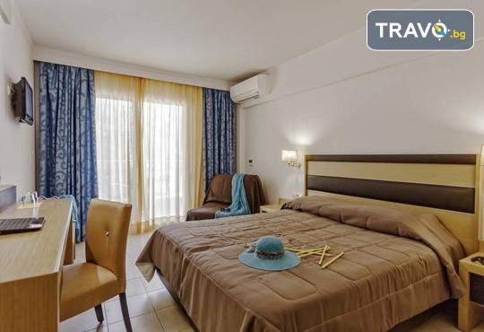 Lagomandra Hotel & Spa 4* - снимка - 16