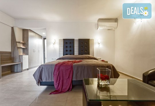 Lagomandra Hotel & Spa 4* - снимка - 3