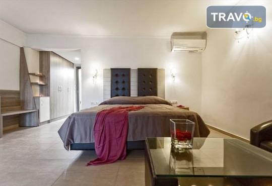 Lagomandra Hotel & Spa 4* - снимка - 20