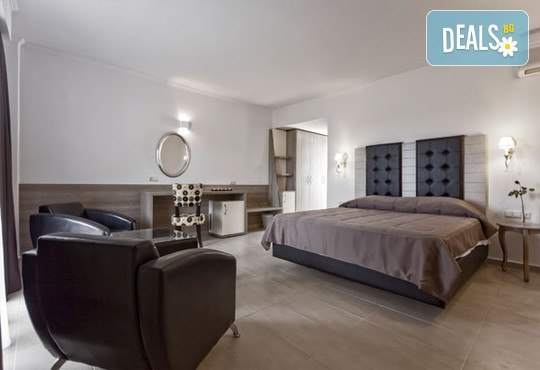 Lagomandra Hotel & Spa 4* - снимка - 4