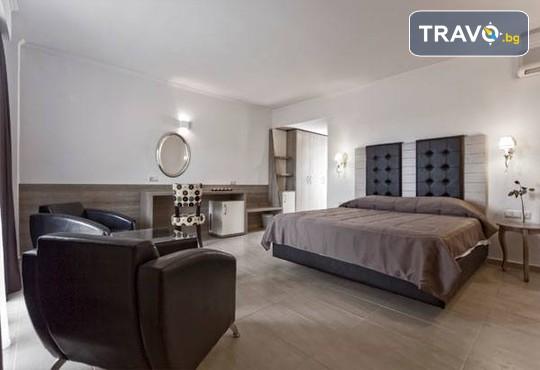 Lagomandra Hotel & Spa 4* - снимка - 21
