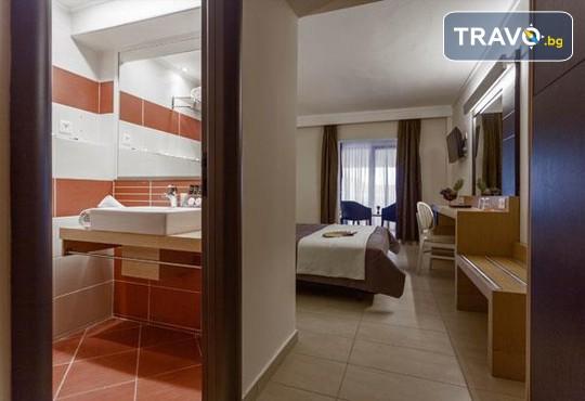 Lagomandra Hotel & Spa 4* - снимка - 5