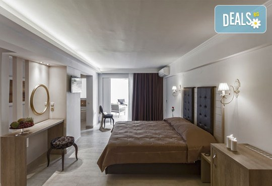 Lagomandra Hotel & Spa 4* - снимка - 22