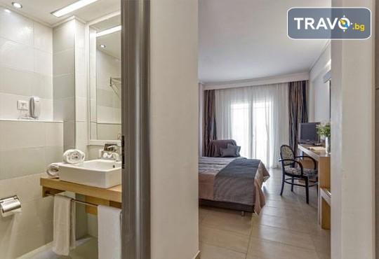 Lagomandra Hotel & Spa 4* - снимка - 19