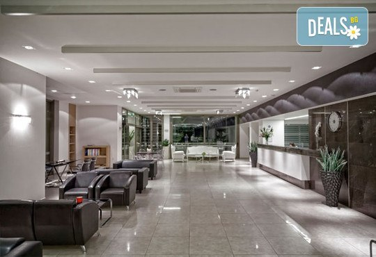 Lagomandra Hotel & Spa 4* - снимка - 12