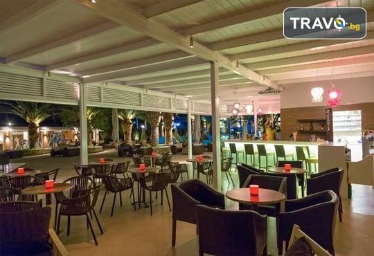 Lagomandra Hotel & Spa 4* - снимка - 13