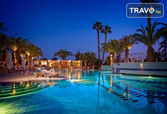 Lagomandra Hotel & Spa 4* - снимка - 17