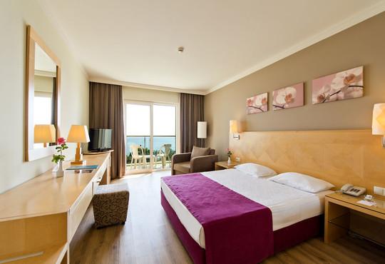 Sealife Buket Resort 5* - снимка - 4