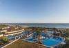 Sherwood Dreams Resort - thumb 2