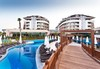 Sherwood Dreams Resort - thumb 3
