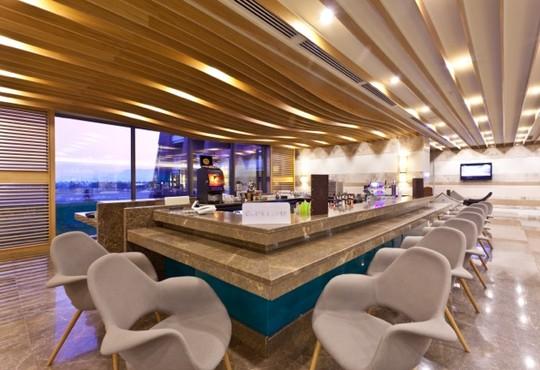 Sherwood Dreams Resort 5* - снимка - 4