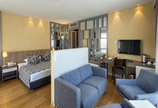 Sherwood Dreams Resort 5* - снимка - 8