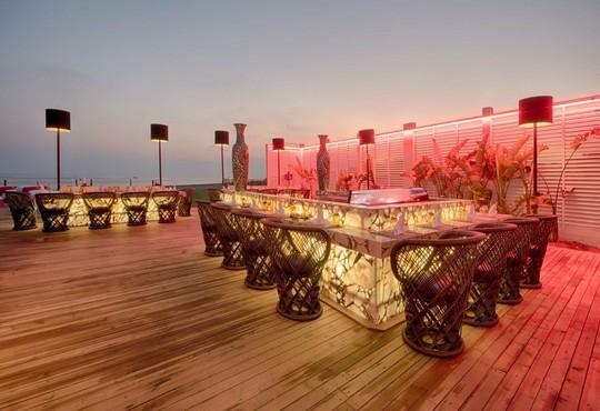 Selectum Luxury Resort 5* - снимка - 12