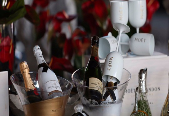 Selectum Luxury Resort 5* - снимка - 16