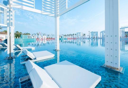 Selectum Luxury Resort 5* - снимка - 18