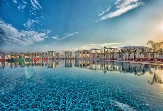 Selectum Luxury Resort 5* - снимка - 19