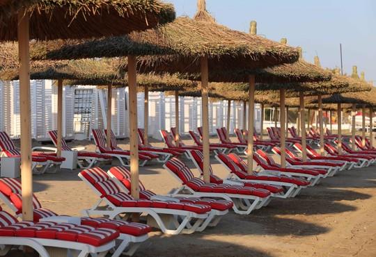 Selectum Luxury Resort 5* - снимка - 20
