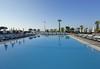 Club Hotel Sera - thumb 11
