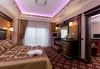 Club Hotel Sera - thumb 7