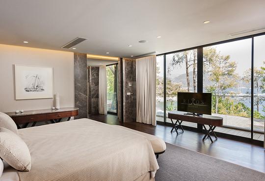 Rixos Premium Gocek Suites&villas 5* - снимка - 11