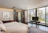 Rixos Premium Gocek Suites&villas - thumb 11