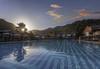 Rixos Premium Gocek Suites&villas - thumb 12