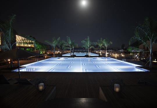 Rixos Premium Gocek Suites&villas 5* - снимка - 14