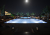 Rixos Premium Gocek Suites&villas - thumb 14