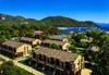 Rixos Premium Gocek Suites&villas - thumb 16