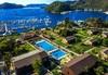 Rixos Premium Gocek Suites&villas - thumb 1