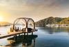 Rixos Premium Gocek Suites&villas - thumb 20