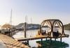Rixos Premium Gocek Suites&villas - thumb 21