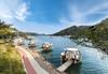 Rixos Premium Gocek Suites&villas - thumb 22