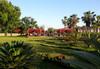 Rixos Premium Gocek Suites&villas - thumb 24